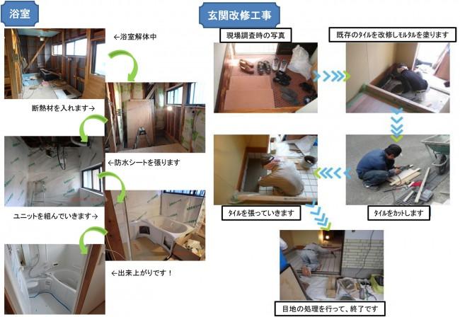 successstory01_4